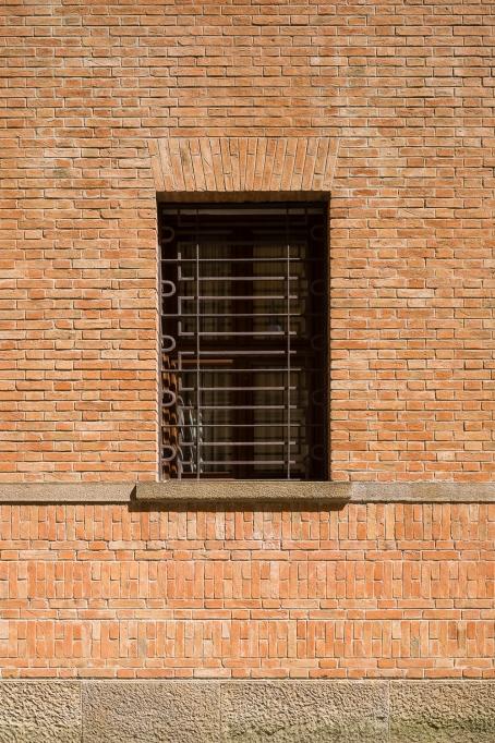Venice Windows-1009