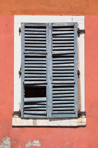 Venice Windows-1015