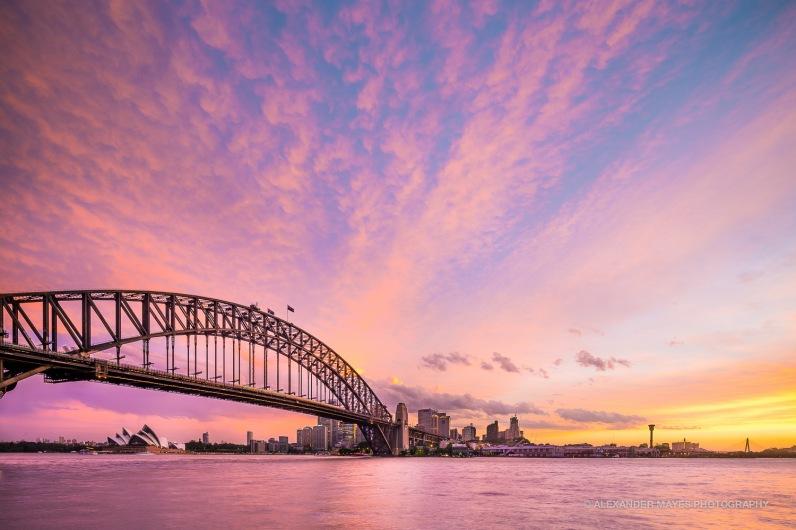 Sydneysunet-5845
