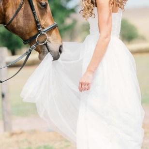 4 Pre wedding-5418