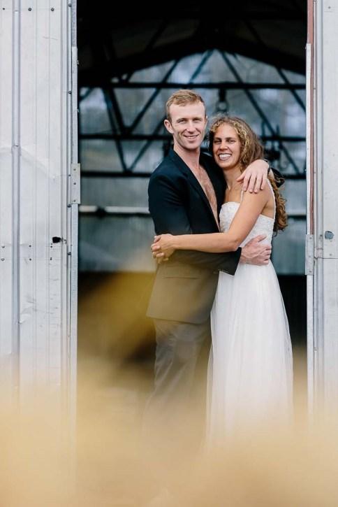 4 Pre wedding-5498