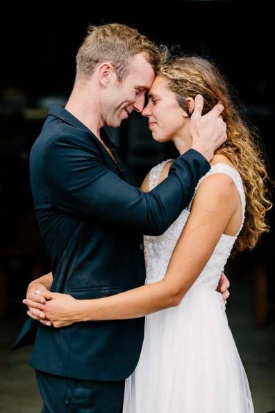 4 Pre wedding-5504