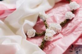 Bridal Prep-5906