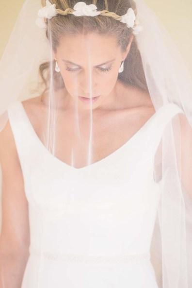 Bridal Prep-6051