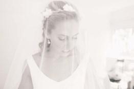 Bridal Prep-6150