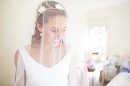Bridal Prep-6151