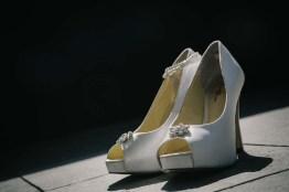 N&J Wedding-1203