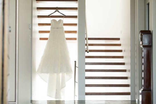 N&J Wedding-1207