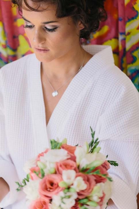 N&J Wedding-1258