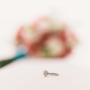 N&J Wedding-1284