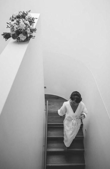 N&J Wedding-1294