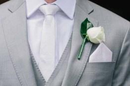 N&J Wedding-1387