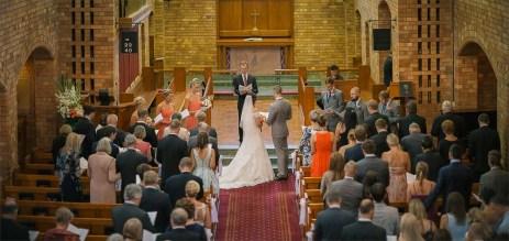 N&J Wedding-1440