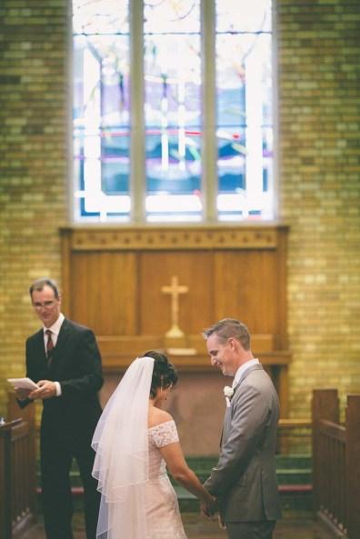 N&J Wedding-1481