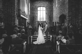 N&J Wedding-1575