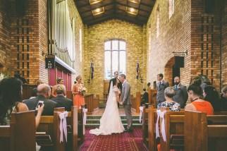 N&J Wedding-1576
