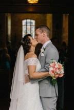 N&J Wedding-1612