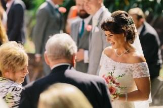 N&J Wedding-1619