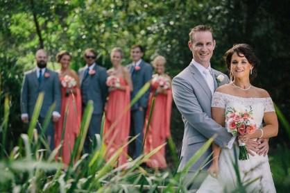 N&J Wedding-1754