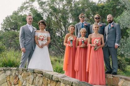 N&J Wedding-1768