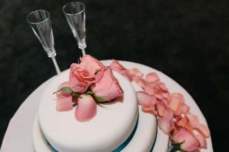 N&J Wedding-2019