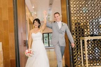 N&J Wedding-2039