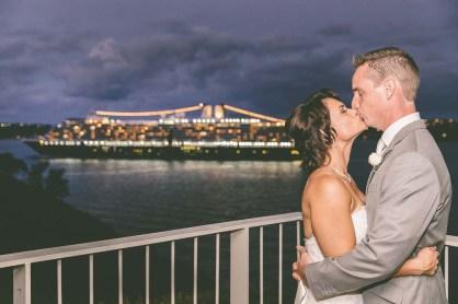 N&J Wedding-2069