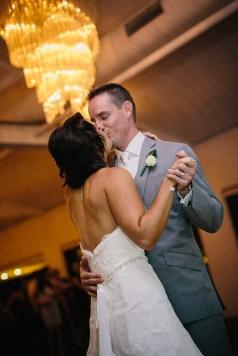 N&J Wedding-2167