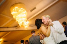 N&J Wedding-2181