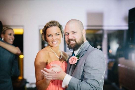 N&J Wedding-2185