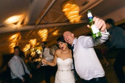 N&J Wedding-2244