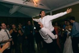 N&J Wedding-2265