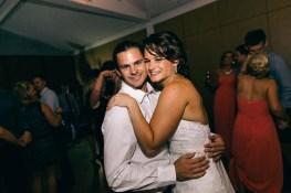 N&J Wedding-2266