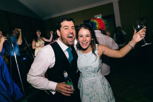 N&J Wedding-2303