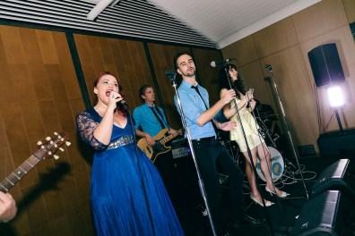 N&J Wedding-2307