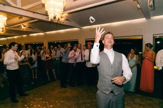 N&J Wedding-2330