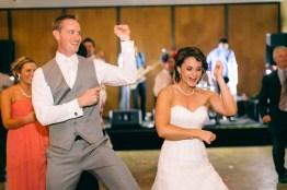 N&J Wedding-2358