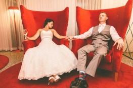 N&J Wedding-2380