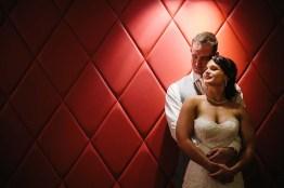 N&J Wedding-2396