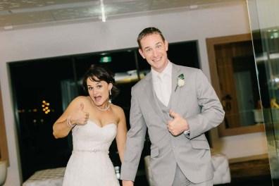 N&J Wedding-2422