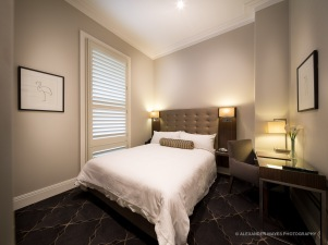 Randwick Hotel-8961-Edit
