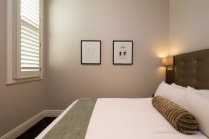 Randwick Hotel-8973