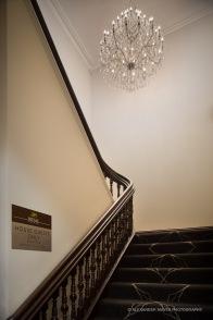 Randwick Hotel-9233-Edit