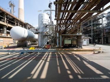 HDS Plant-1075