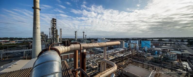Utilities Plant-1151