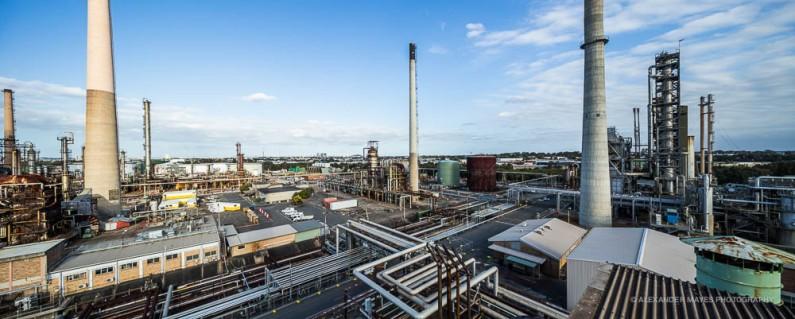 Utilities Plant-1152