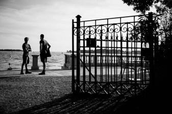 Venice-1024