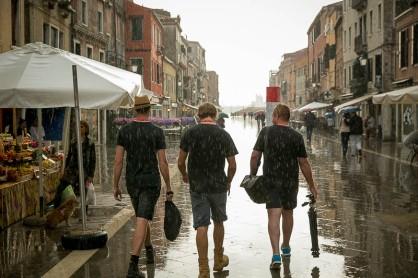 Venice-1071