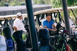 2015 Brickworks Golfday-2564