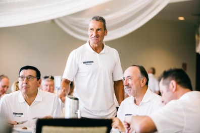 2015 Brickworks Golfday-2588